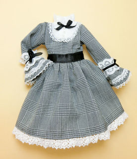 22cmサイズドレス.jpg