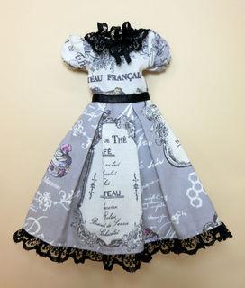 27cmサイズドレス.jpg