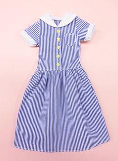 27cmサイズドレスコレクション-4月.jpg