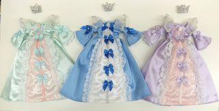 お姫様ドレス.jpg