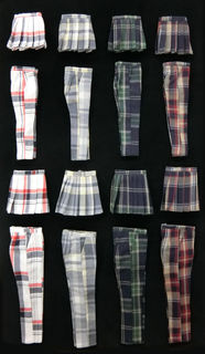 スカート&パンツ.jpg