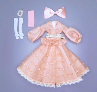 ピンクドレス1.jpg