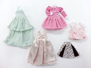 マサカコレクションドレス-1.jpg