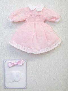 復刻版ドレス(シャーリングワンピース).jpg