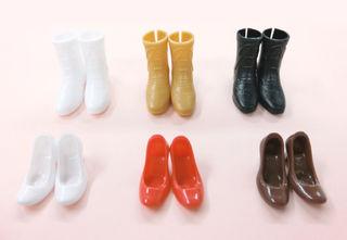 成型色靴.jpg
