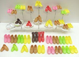 成型靴.JPG