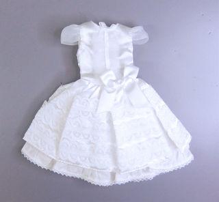 白ドレス1.jpg