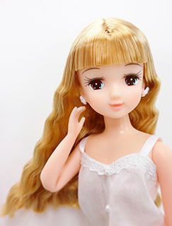 短前髪いづみちゃん-1.jpg